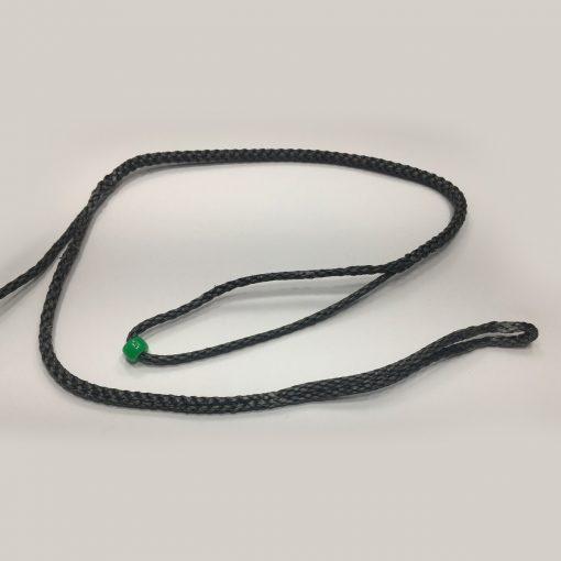 whoopie-sling