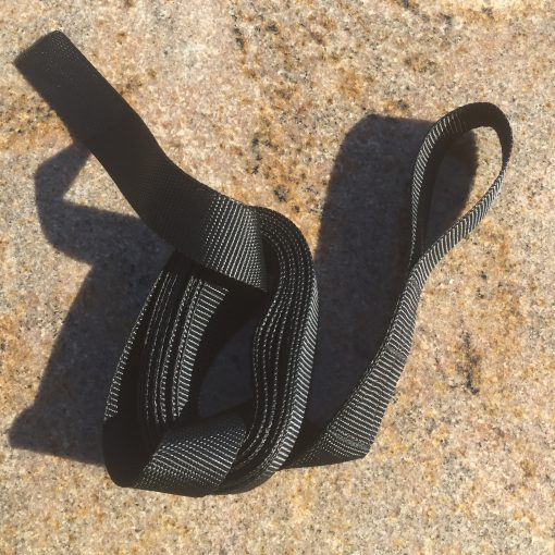 polyester-tree-straps