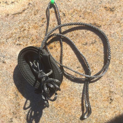 whoopie-sling-kit