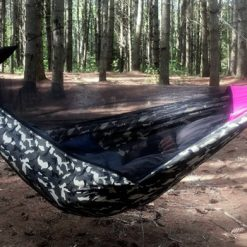 camping King's King Hammock